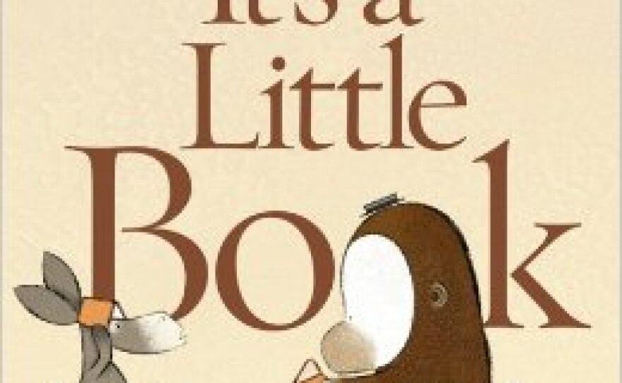 Its_a_Little_Book_Cover.jpg