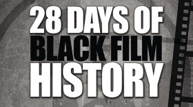 Cinema Junkie will have daily posts for the month of February looking to Black film history for Black History Month.