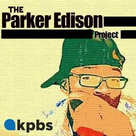 parker_edison_logoV4_1400_1.jpg