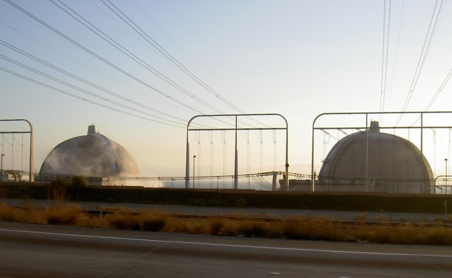 San_Onofre_Timothy_Tolle.jpg