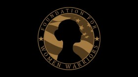 The Foundation For Women Warriors was founded in 1920 and continues to serve women veterans and their children in Southern California.